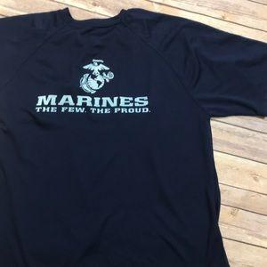 Other - Marines Original Tee